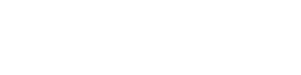 Westward Fest